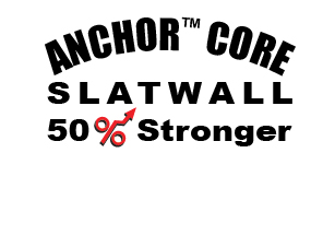 anchor core